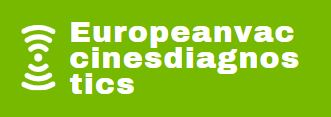 European mRNA Vaccines and Diagnostics